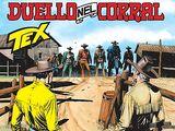 Tex Vol 1 602