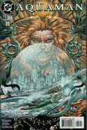 Aquaman Vol 5 63