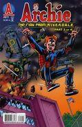 Archie Vol 1 611
