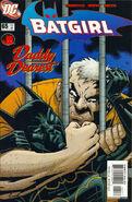 Batgirl Vol 1 65