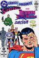 DC Comics Presents Vol 1 59