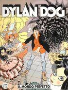 Dylan Dog Vol 1 163