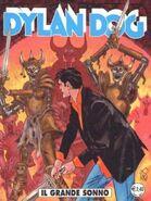 Dylan Dog Vol 1 217