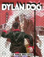 Dylan Dog Vol 1 258
