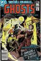 Ghosts Vol 1 104