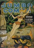 Jumbo Comics Vol 1 64