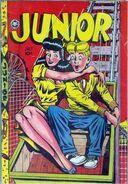 Junior Vol 1 16