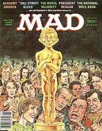 Mad Vol 1 231
