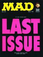 Mad Vol 1 91