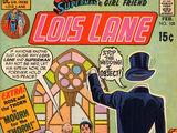 Superman's Girlfriend, Lois Lane Vol 1 108
