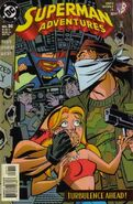 Superman Adventures Vol 1 36