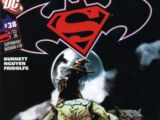 Superman/Batman Vol 1 38