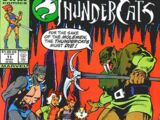 ThunderCats Vol 1 11