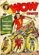 Wow Comics Vol 1 24
