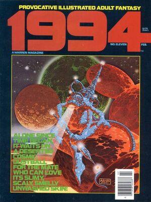 1994 Vol 1 11