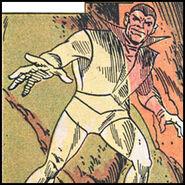 Blender (Earth-MLJ) of Mighty Comics Vol1 45