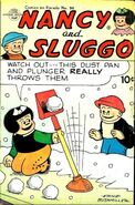 Comics on Parade Vol 1 94
