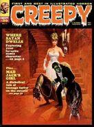 Creepy Vol 1 39