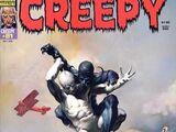Creepy Vol 1 81