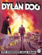 Dylan Dog Vol 1 276