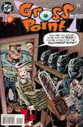 Gross Point Vol 1 10
