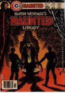 Haunted Vol 1 34