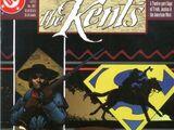Kents Vol 1 4