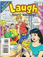 Laugh Comics Digest Magazine Vol 1 128
