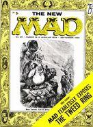 Mad Vol 1 25