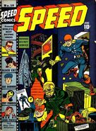 Speed Comics Vol 1 19