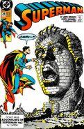 Superman Vol 2 39