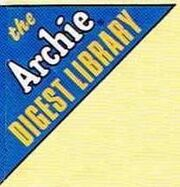 The Archie Digest Library