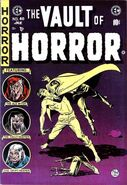 Vault of Horror Vol 1 40