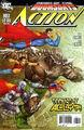Action Comics Vol 1 903