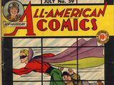 All-American Comics Vol 1 59