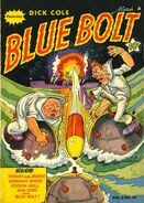 Blue Bolt Vol 1 22