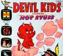 Devil Kids Starring Hot Stuff Vol 1 49