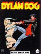 Dylan Dog Vol 1 104