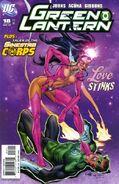 Green Lantern Vol 4 18