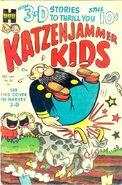 Katzenjammer Kids Vol 1 26
