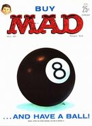 Mad Vol 1 81