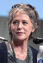 MelissaMcBride