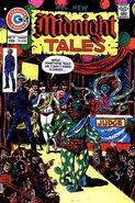 Midnight Tales Vol 1 11