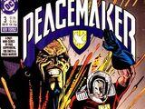 Peacemaker Vol 2 3