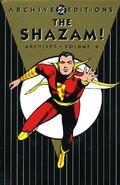 Shazam Archives Vol 1 4