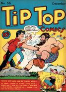 Tip Top Comics Vol 1 56