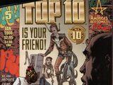 Top 10 Vol 1 5