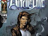 Witchblade Vol 1 43