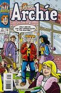 Archie Vol 1 531