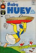 Baby Huey Vol 1 38